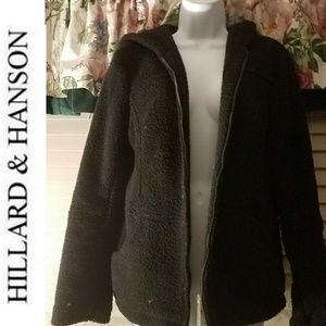 Hillard & Hanson